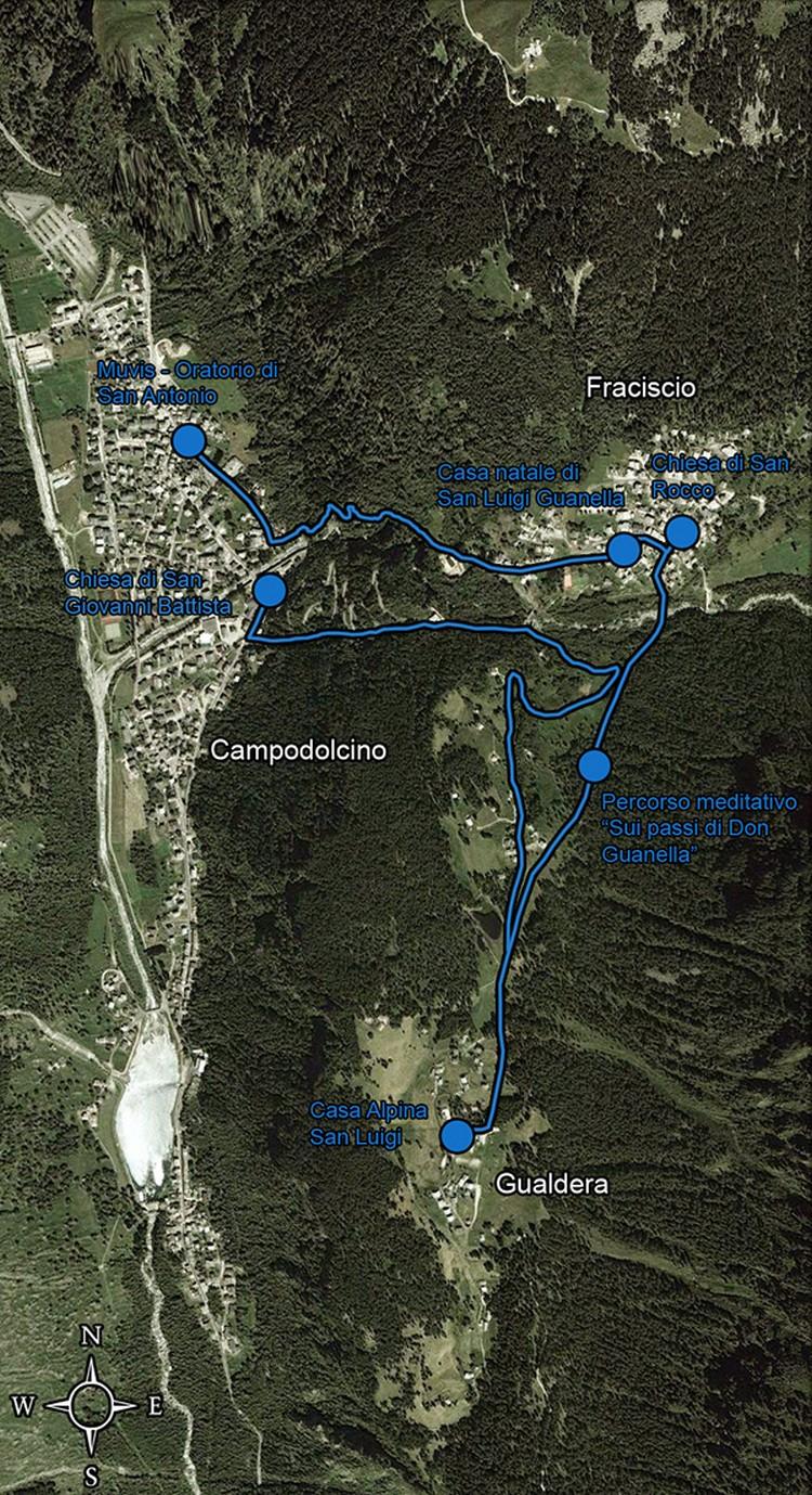 14_percorso guanelliano