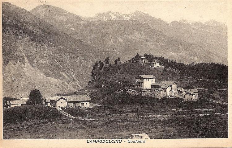 26-Gualdera