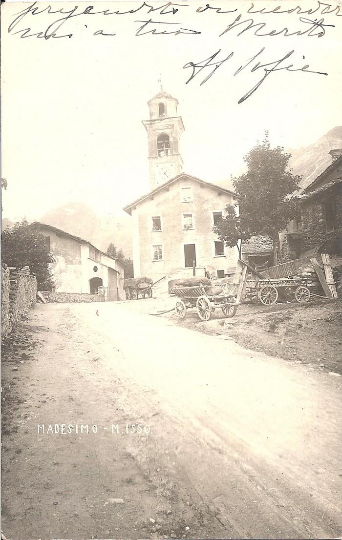 52-ChiesaMadesimo