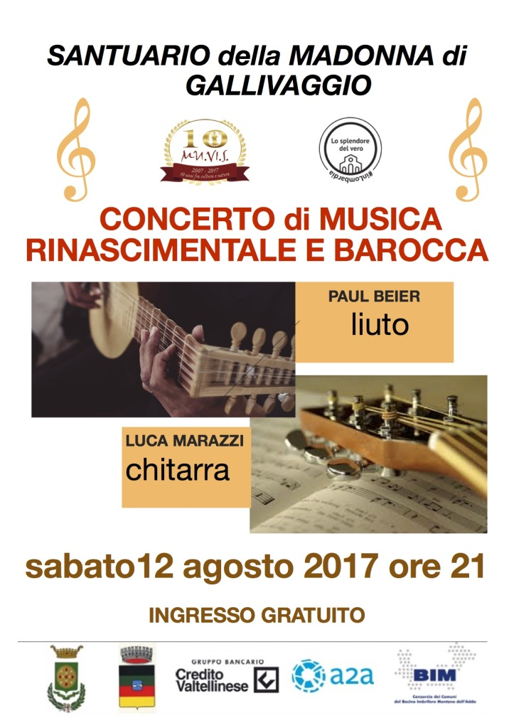 ConcertodiMusica12agosto