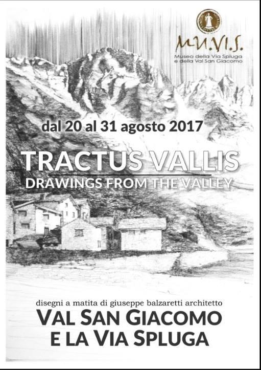 TractusVallis
