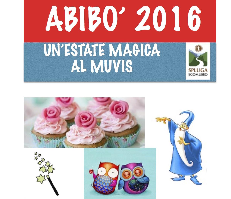 abibo 2016 copia