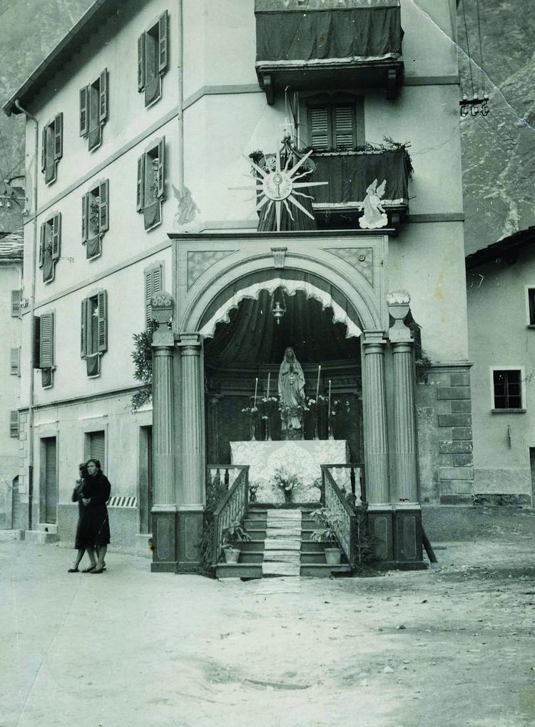 altarecorpusdomini-fraz.Corti Ricorrenze religiose