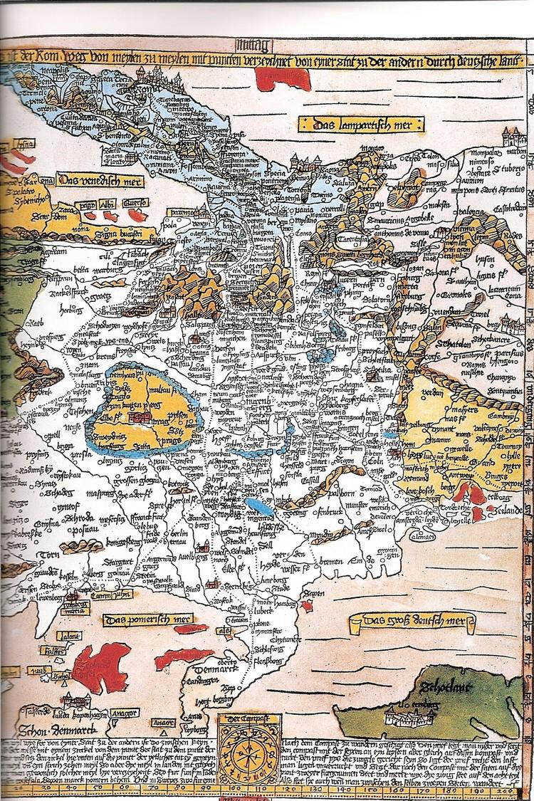 cartina Erzlaub0001