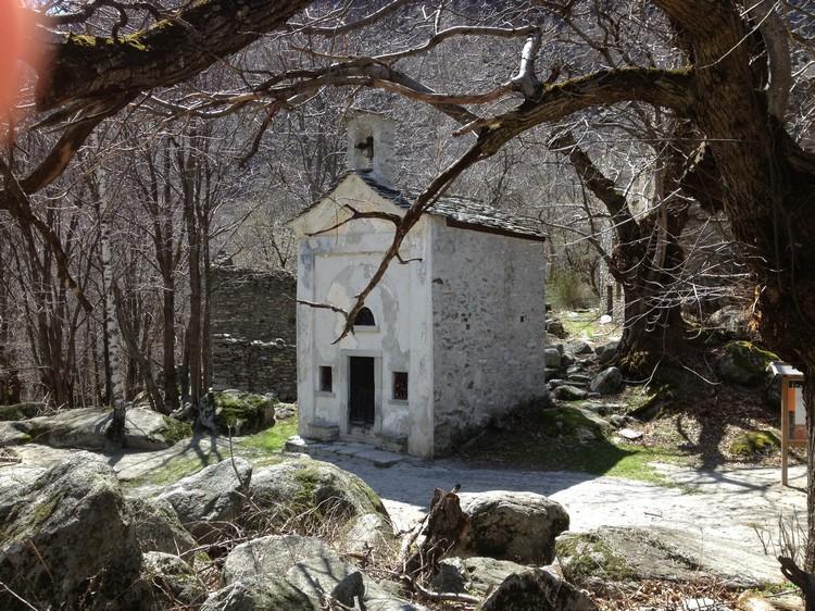 chiesettaS.antonio-Vallesegna