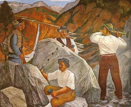 scalpellini-a-S-Sisto-Usellini-G-1932[1] cave